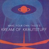 Kream of Krautstuff