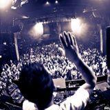 Giuseppe C Mexico Promo Mix 2012