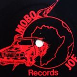 Mobo Records