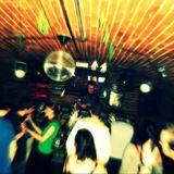 Exclusive Mix For www.drumandbass.cz #22 by Computerartist