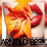 Arnold Beck März Mix 2017