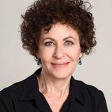 Le Grand Entretien : Véronique Saféris, psychanalyste et danseuse de tango