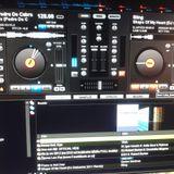 Promo mix2012