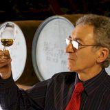 Dennis Malcolm - Award Winning Master Distiller on AFO LIVE