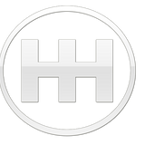 HardHands - Podcast Session #1