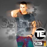 Gaston Zani @ FNOOB TECHNO RADIO 14-11-2014