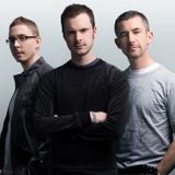 Above & Beyond – BBC Essential Mix (Best of 2011) – 24-12-2011