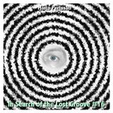 in search of the lost groove #16