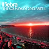 The Sounds Of 2013 Part 4