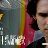 Silk Royal Showcase 141 - Zack Roth Mix