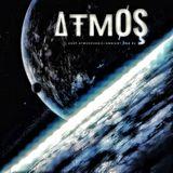 ATMOS #2_Deep atmospheric/ambient dnb