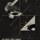 Alexi Delano Live @ Treehouse – Miami (29-03-2013)