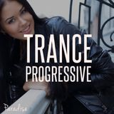 Paradise - Progressive Trance Top 10 (October 2014)