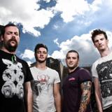 Interview: Forge Radio meets Burn The Fleet