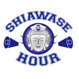 SHIAWASE HOUR vol.28