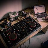 Zegige - Random live event 2014.03.31.