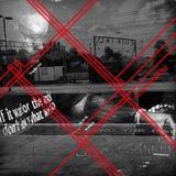 Tracks 010 : Krazy D