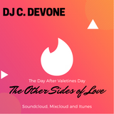 The Other Sides of Love