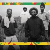 "Radio-Show 2016-09-14. Reggae Special - ""MISTY IN ROOTS"" show in Jerusalem."