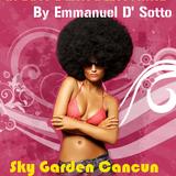 Nu Disco & Indie Dance Session By Emmanuel D' Sotto