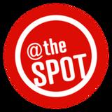 DJ LEGS Live@thespot Saturday 30th June part 1