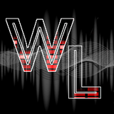 Wavelogic @ Above The Space Sound # Episode01