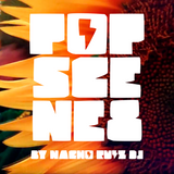 Popscene #08