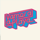 Vamos a La Playa 255 - Laur of Miami (klangbox.fm)