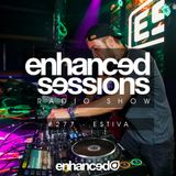 Enhanced Sessions 277 with Estiva