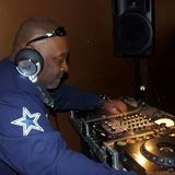 """""""Groovin to Something New"""" by DJ Darren Shivers"""