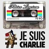 Je Suis Charlie - I'm in Cannes Bitch - Episode 08
