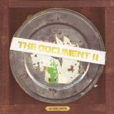The Document  2 - DJ Andy Smith (2003)