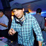 DJ Remedy - Live At Taste 05.31.14