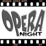 OPERA_NIGHT_DANCE_MIX_DJ_LEVIATHAN_VOL1