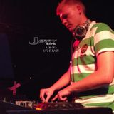 Jerry Borygo - Live @ House Festival 2011 (FTB Session with Dj Inox) (Water Fort, Nysa City, Poland)