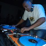 Deep House Nudisco Tech House.Dj Luiz santine Me´s Outubro