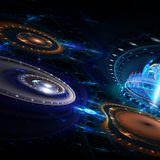 Stef-A-Kryl - Xmas Beatport Deep House 12012013