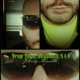 Trap Tape Session May 2014