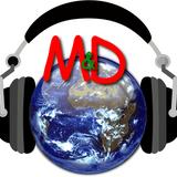 Musica&Dintorni #12 | 17/07/2012