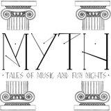 MYTH 1.0