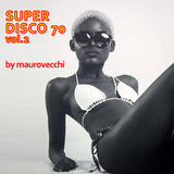 Super Disco 70 vol.2