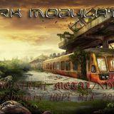 INDUSTRIAL METAL / NDH FEBRUARY HOPE MIX 2016 From DJ DARK MODULATOR