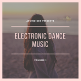 ARV022 - Electronic Dance Music Volume 1