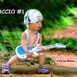 ROCKACCIO # 1