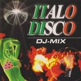 ITALO DISCO NEW GENERATION