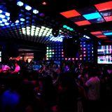 Rods Novaes @ Club Garage - 26.08.11