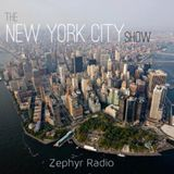 The New York City Show