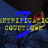 20180831 Memero live @ Praxis Records shop Gentrification countdown 3, Berlin Germany