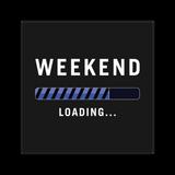 Party Weekend Mix (June 8, 2019) - DJ Carlos C4 Ramos