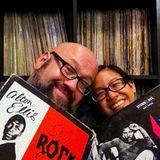Generoso and Lily's Bovine Ska and Rocksteady: Simeon Smith's Hi Lite Label 9-19-17